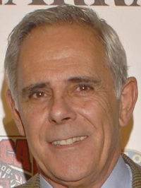 Jimmy Giménez-Arnau