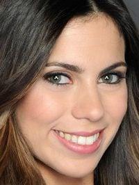 Melissa Jiménez