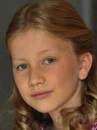 Princesa Isabel de Bélgica