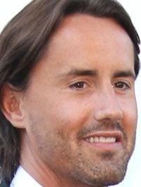 Jay Rutland