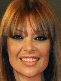 Lucía Hoyos