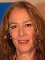 Susi Sánchez