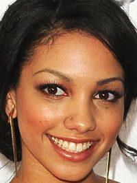 Corinne Bishop