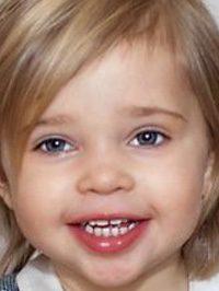 Princesa Leonor de Suecia