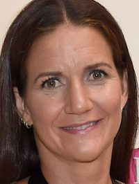 Samantha Vallejo-Nágera