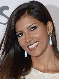 Mariam Bachir