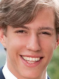 Príncipe Luis de Luxemburgo