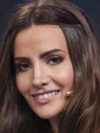 Aylén Milla