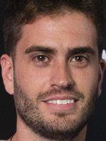 Rodrigo Fuertes
