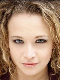 Tessa Bodi