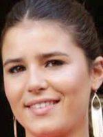 Cayetana Rivera