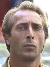 Alfonso Zurita