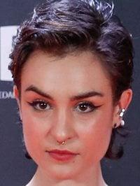 Natalia Lacunza