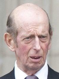 Duque de Kent