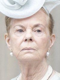 Duquesa de Kent
