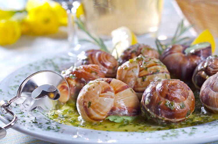 Esta recetaes una tradición típica de Cantabria