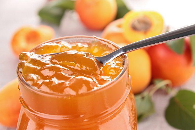 Durante los meses de verano hay muchas frutas de temporada que debes aprovechar y degustar al máximo