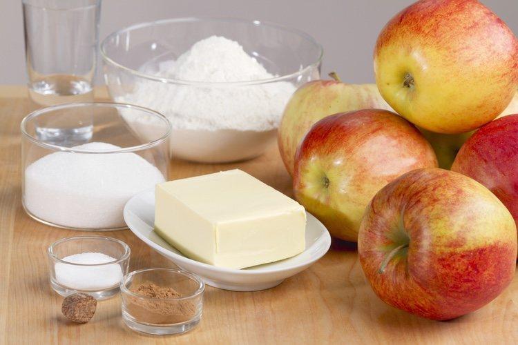 Utiliza ingredientes de calidad para que tenga un buen sabor