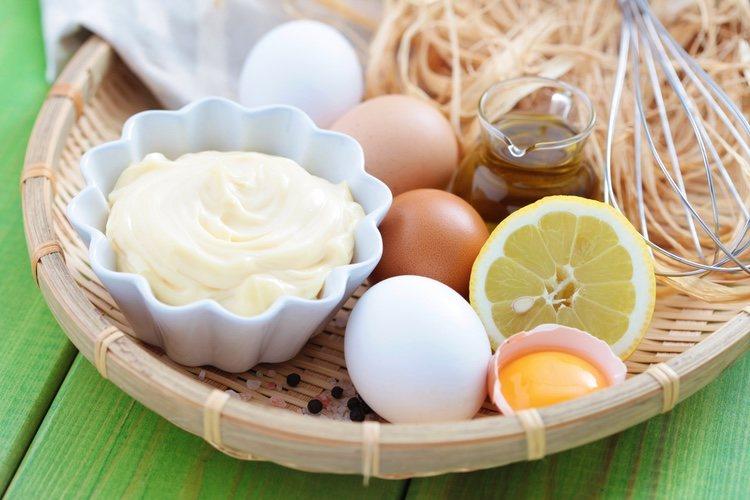 Utiliza aceite de oliva virgen extra para que quede suave