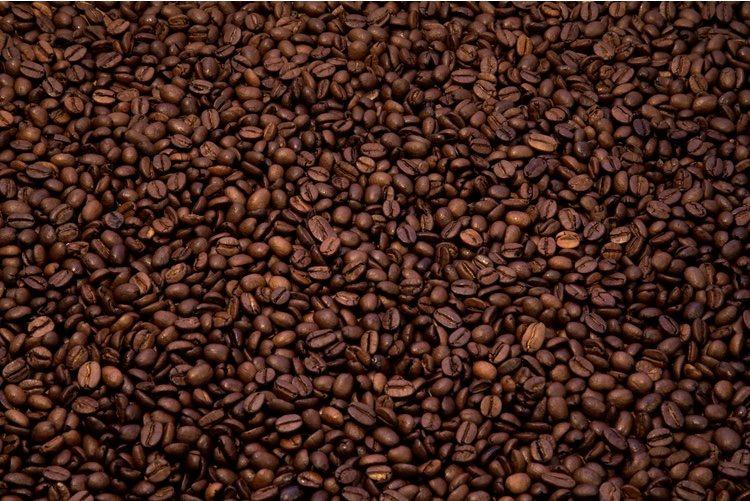 El café es un ingrediente que no se suele consumir de esta manera