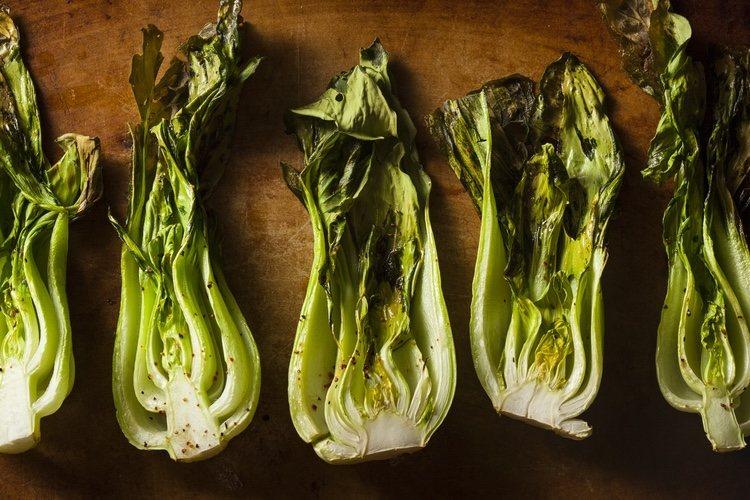 Esta verdura se puede comer de diferentes formas
