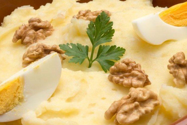 Caliéntate con este delicioso plato manchego