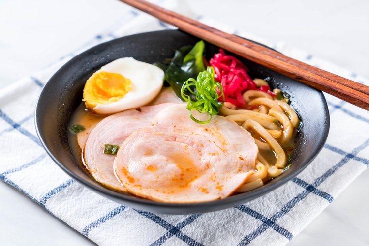 Este plato te salvará en aquellos días en los que no sepas qué comer y tengas prisa