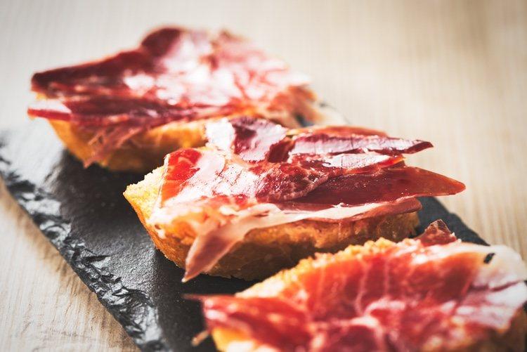 Prueba este delicioso y rápido plato que seguro que repites