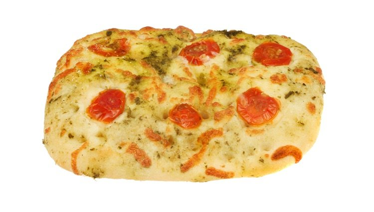 Es una receta típica de la gastronomía italiana