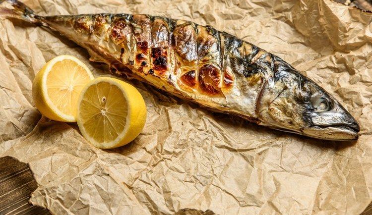 Las sardinas al horno son un plato sencillo, rápido y delicioso