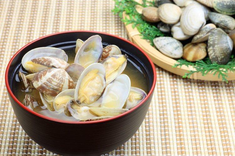 Esta receta es de lo más saludable, ya que contiene pescado y verduras