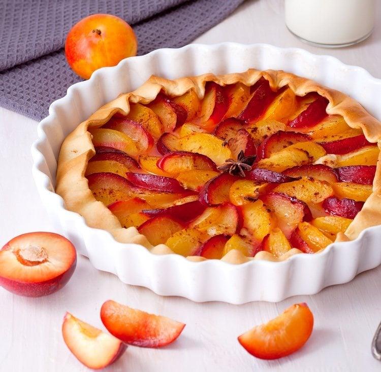 Esta es una receta fácil para conquistar a todos los amantes del dulce