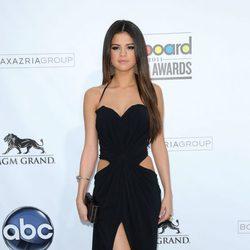 Selena Gomez en los Premios Billboard 2011