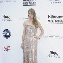 Taylor Swift en los Premios Billboard 2011