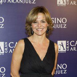 Almudena Ariza