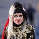 Lady Gaga en Cannes