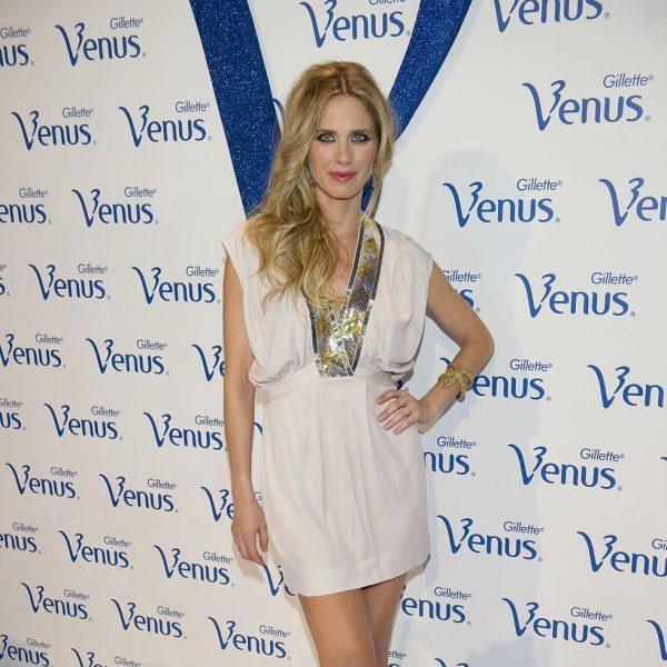 Premios Venus de Diseño 2011