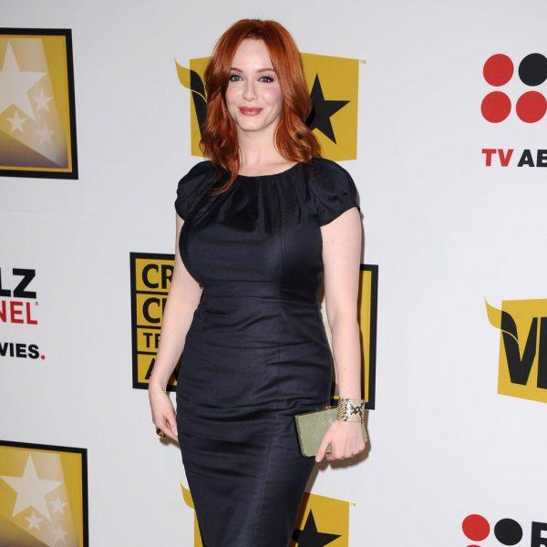 Premios Critics' Choice Awards de Televisión 2011