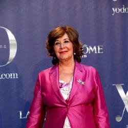 Concha Velasco en los Premios Yo Dona 2011