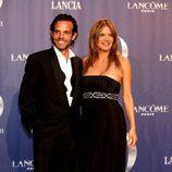 Ivonne Reyes en los Premios Yo Dona 2011