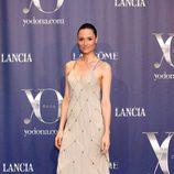 Laura Pamplona en los Premios Yo Dona 2011