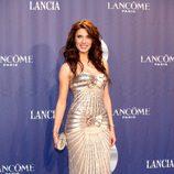 Pilar Rubio en los Premios Yo Dona 2011