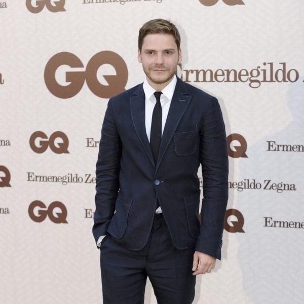 Premios GQ 'Hombres Elegantes 2011'