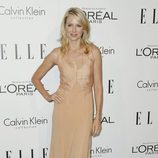 Fiesta 'Women in Hollywood' de ELLE: Naomi Watts