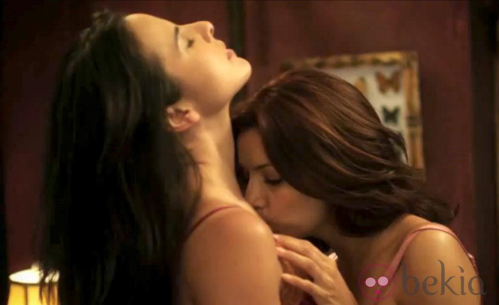Kate Winslet en varias escenas de sexo - porniferocom