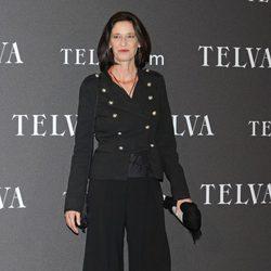 Paola Dominguín en los premios 'T' de Moda de Telva 2011