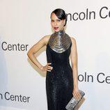 Kerry Washington en una fiesta homenaje a Ralph Lauren en Nueva York