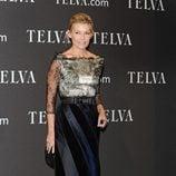 Patricia Rato en los Premios T de Moda de Telva 2011
