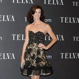 Nuria March en los Premios T de Moda de Telva 2011