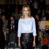 Alba Carrillo en la tercera edición de 'The Petite Fashion Week'